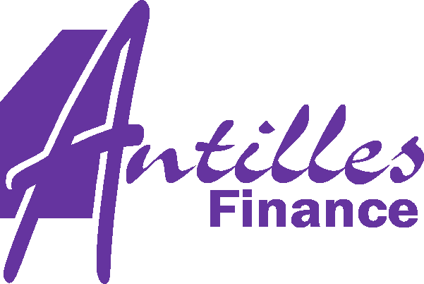 Antilles Finance